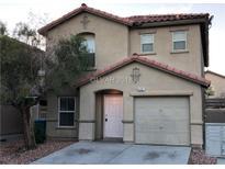 View 4191 Mango Tree Ct Las Vegas NV