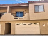 View 1851 Hillpointe Rd # 1111 Henderson NV