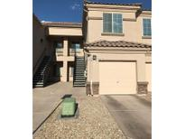 View 6660 Flaminian Ln # 203 North Las Vegas NV