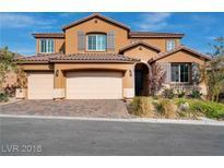 View 10744 Hammett Park Ave Las Vegas NV