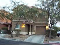View 7942 Magic Lamp St Las Vegas NV