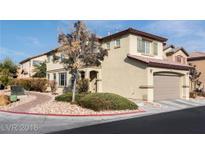 View 4460 Oberlander Ave North Las Vegas NV