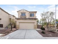 View 2905 Salado Creek Ave North Las Vegas NV