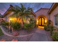 View 949 Pyrite Ave Henderson NV