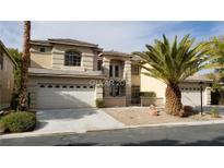 View 10085 Maymont St Las Vegas NV