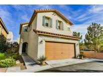 View 7942 Bliss Hill Ct Las Vegas NV