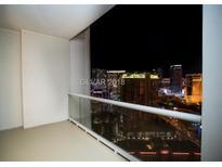 View 135 Harmon Ave # 3211 Las Vegas NV