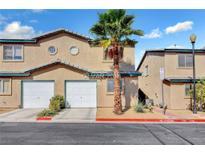 View 5257 Westwind Rd Las Vegas NV