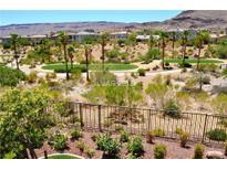View 3153 Elk Clover St Las Vegas NV