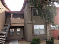 View 8000 Badura Ave # 2080 Las Vegas NV