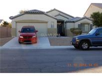 View 909 Nevada Blaze Ave North Las Vegas NV