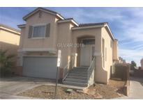 View 4516 Victoria Garden Ave Las Vegas NV