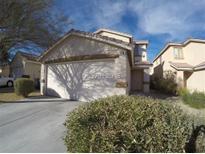 View 4766 Englewood Ave Las Vegas NV