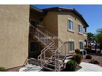 View 8805 Jeffreys St # 1105 Las Vegas NV