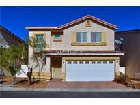 View 7338 Linaria Rd Las Vegas NV
