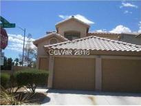 View 7553 Durham Hall Ave # 201 Las Vegas NV