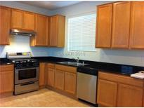 View 4830 Ranch Estates Ct Las Vegas NV