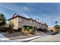 View 3855 Terrazzo Ave Las Vegas NV