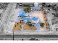 View 5725 Fort Apache Rd Las Vegas NV
