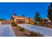 View 8500 Homestead St Las Vegas NV