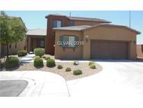 View 6741 Alpenwood Ct North Las Vegas NV