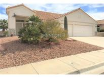 View 691 Mineral Hill Ln Henderson NV