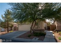 View 4829 Monteleone Ave Las Vegas NV
