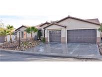 View 8225 Cabin Springs Ave Las Vegas NV