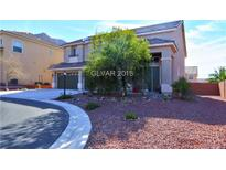 View 6975 Docile Daybreak Ct Las Vegas NV