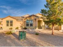 View 2713 Corncob Cactus Ct Las Vegas NV