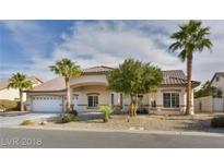 View 4124 Villa Flora St Las Vegas NV