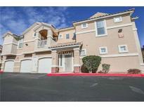 View 5855 Valley Dr # 2101 North Las Vegas NV