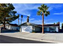 View 6568 Baywood Ave Las Vegas NV