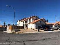 View 6612 Nevada Classic Cir Las Vegas NV