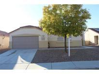 View 6105 Kitamaya St North Las Vegas NV