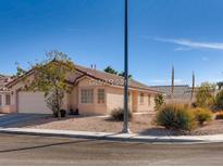 View 1015 Edgestone Mark Ave North Las Vegas NV