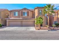 View 9647 Quarterhorse Ln Las Vegas NV