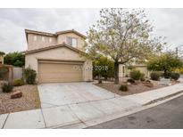 View 10724 Valencia Hills St Las Vegas NV