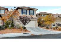 View 11008 Napa Ridge Dr Las Vegas NV