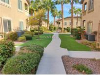 View 8985 Durango Dr # 1112 Las Vegas NV