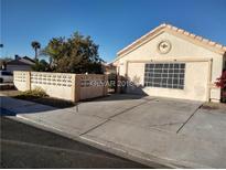 View 6392 Canyon Dawn Ave Las Vegas NV