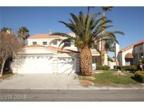 View 8440 Bay Point Dr Las Vegas NV