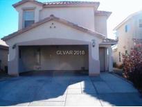 View 5381 Botanical Ave Las Vegas NV