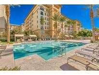 View 2455 Serene Ave # 603 Las Vegas NV