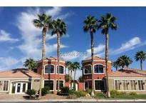 View 4730 Craig Rd # 2127 Las Vegas NV