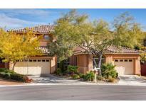 View 362 Rancho La Costa St Las Vegas NV