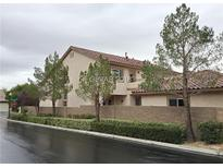 View 10629 San Sicily St Las Vegas NV