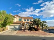 View 178 Mount Earl Ave Henderson NV