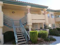 View 8410 Eldora Ave # 2011 Las Vegas NV