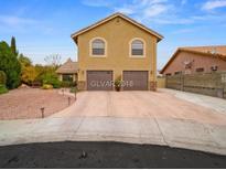 View 3935 Amy Marie Ct Las Vegas NV